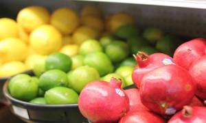 homepage-grocery